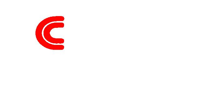 CCTV15
