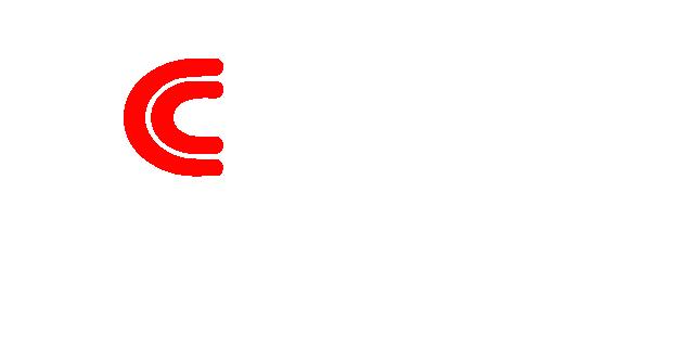 CCTV3