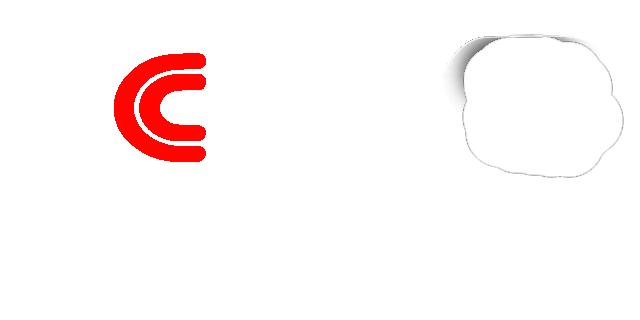 CCTV5+