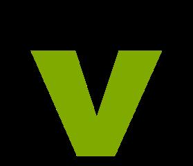 CHANNEL[V]