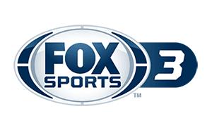 FoxSports3