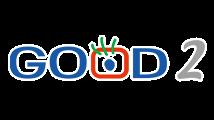 GoodTV2
