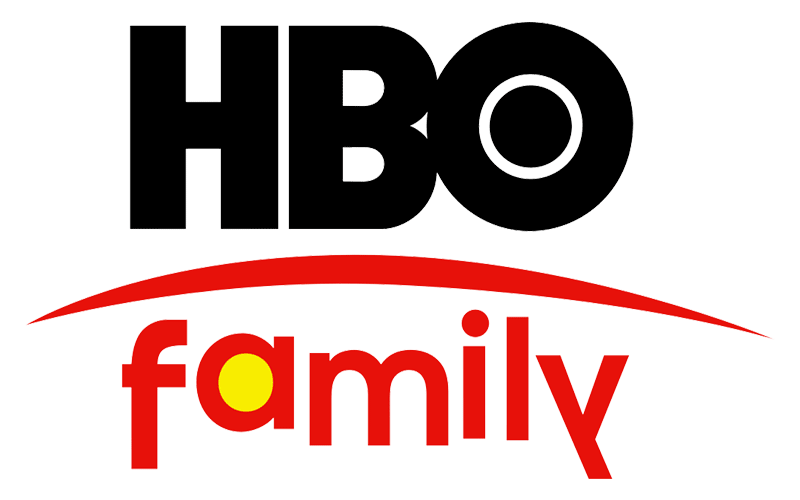 HBOFamily