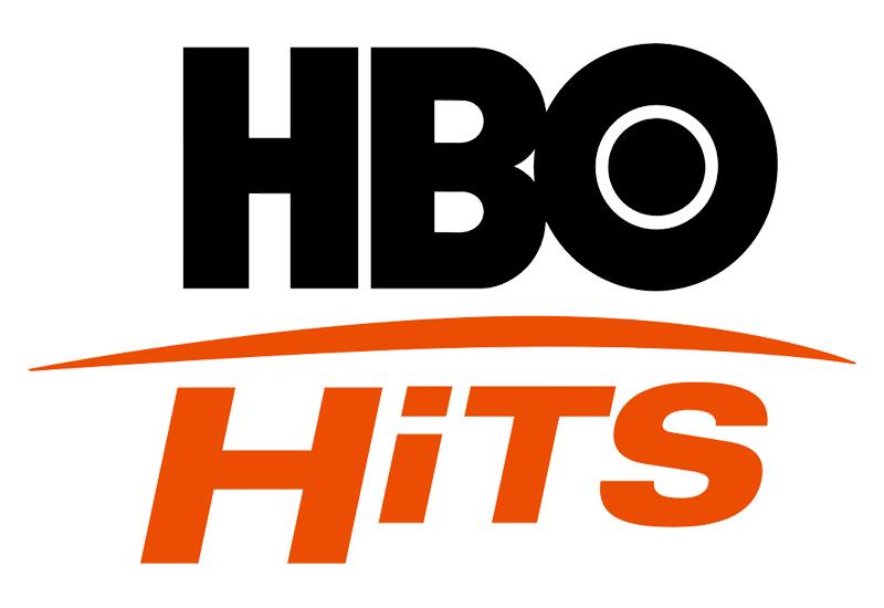 HBOHits
