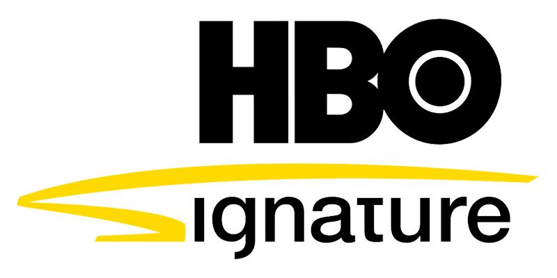 HBOSignature