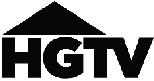 HGTV居家乐活