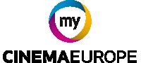 MyCinemaEurope