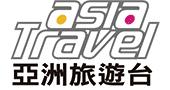 亚洲旅游台