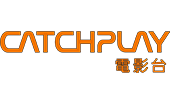 CatchPlay电影