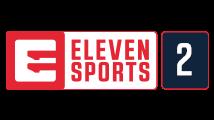 ELEVEN体育二台