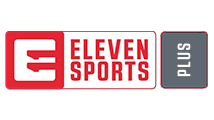 ElevenSportPlus