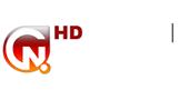 寰宇HD综合