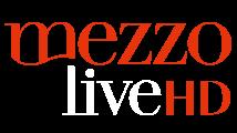 MEZZOLIVEHD