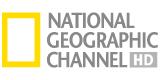 国家地理频道