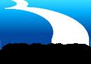湖北教育频道