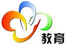 武汉教育电视台