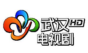 武汉电视剧频道