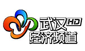 武汉经济频道