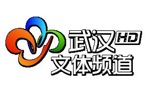 武汉文体频道