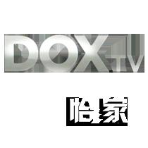 DOX映画
