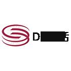 DV生活频道