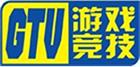 GTV游戏竞技