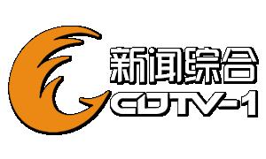 CDTV1
