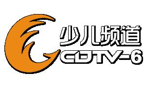 CDTV6